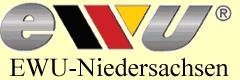 http://www.ewu-niedersachsen.de/